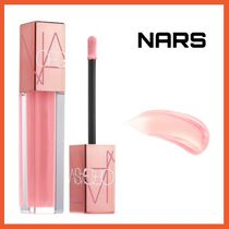 NARS*Orgasm Oil-Infused Lip Tint リップ