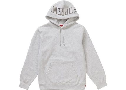 Supreme パーカー・フーディ 3 WEEK Supreme SS 19   Sequin Arc Hooded Sweat(2)