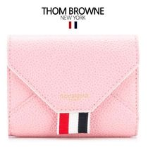 【19SS】★Thom Browne★エンベロップ カードケース