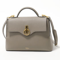 Mulberry(マルベリー) ハンドバッグ Mulberry HH5280 205 D464 SMALL SEATON ショルダーバッグ