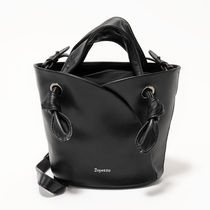 repetto M0513JOLI Reverence Bag Small Size ショルダーバッグ