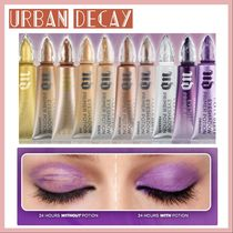 URBAN DECAY☆Eyeshadow Primer Potion ☆