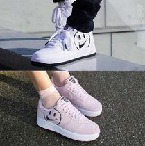 NIKE ★ AIR FORCE 1 '07 LV8 ND ★ Have a Nike Day ★ 2色