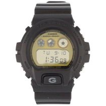 カシオ Casio G-Shock Gold Dial M