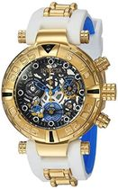 Invicta Women's 'Disney Limit