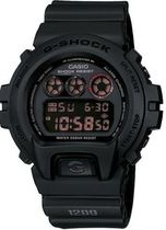 カシオ Casio DW6900MS-1V G-Shock