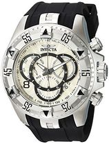 Invicta Men 's ' Excursion '