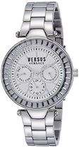 Versus by Versace Women 's so
