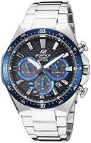 Casio Men 's Edifice ' Quartz
