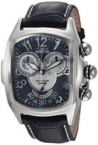 Invicta Men's 'Disney Limited
