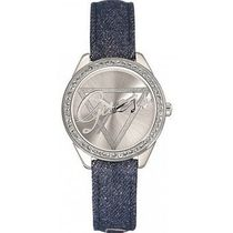 ゲス GUESS WOMEN WATCH W0456L1