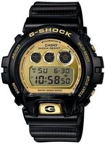 カシオ Casio G-Shock Stars Thirt