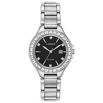 Citizen Women 's ' eco-drive