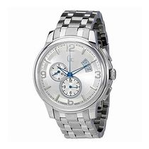 GUESS Men's Gc Classica Chron