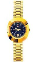 ラドー Rado Ladies Watches Origi