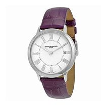 Baume and Mercier Classima Ex