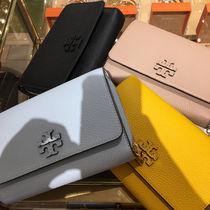 財布機能付☆Tory Burch(トリーバーチ)TAYLOR WALLET CROSSBODY