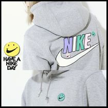 国内発送・正規品★ナイキ NIKE★MEN'S HAVE A NIKE DAY HOODIE