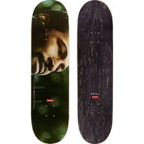 Supreme シュプリーム Marvin Gaye Skateboard FW 18 WEEK 17