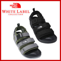 韓国限定★THE NORTH FACE★Compol sandals 2色
