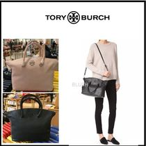 【TORY BURCH】 TAYLOR 2WAY