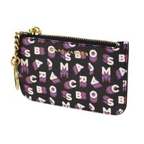♡Marc Jacobs♡ Key Pouch キーポーチ/コインケース