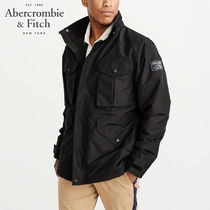 Water Resistant XSサイズ MIDWEIGHT TECHNICAL JACKET