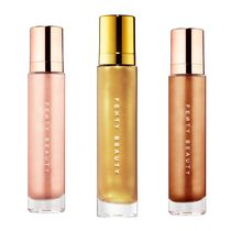 FENTY BEAUTY Body Lava Body Luminizer ボディ ハイライター