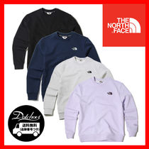 (( THE NORTH FACE )) NUPTSE SWEATSHIRTS NE530
