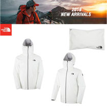 [THE NORTH FACE]DAY COMPACT NOVELTY JACKET_NJ2HK04A
