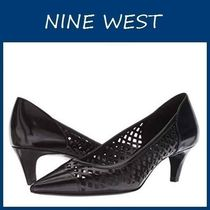 セール!☆NINE WEST☆Quanessa☆