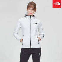 【THE NORTH FACE】W'S EXPLORING TRAINING JKT NJ5JJ81B