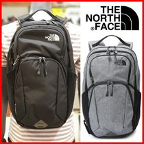 THE NORTH FACE☆M TRANSITバックパック☆正規品・男女OK!☆