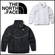 THE NORTH FACE☆RUSTON JACKET A☆正規品・安全発送☆