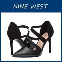 セール!☆NINE WEST☆Tafton☆
