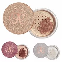 Anastasia Beverly Hills Loose Highlighter ハイライター