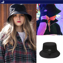 【TWN】正規品◆LOOP Bucket Hat - STCA3083★追跡付