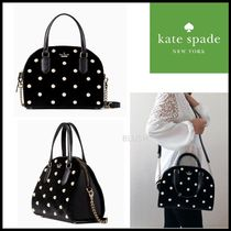 【Kate Spade】♠Mini Reiley 2WAY♠