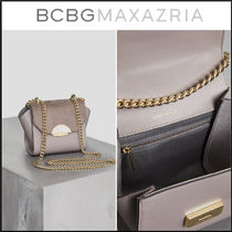 BCBG MAXAZRIA◆Lorelei Shoulder Bag