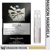 Maison Margiela*REPLICA Dancing On The Moon サンプルサイズ