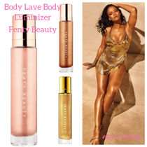Fenty Beauty★リアーナ★Body Lava Body Luminizer(全3色)