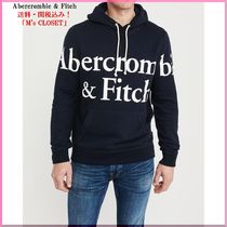 Abercrombie&Fitch(アバクロ)新作!EXPLODED PRINT LOGO HOODIE
