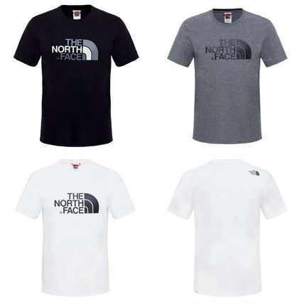 【The North Face】 S/S Tシャツ