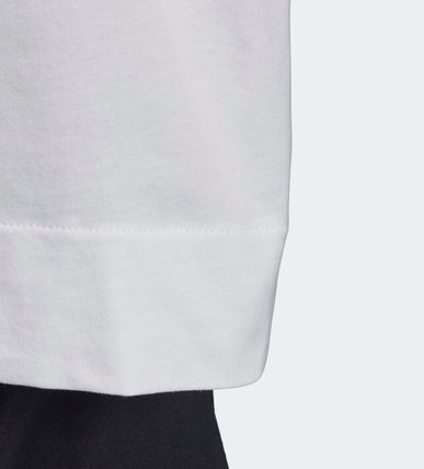 adidas Tシャツ・カットソー 【Adidas】Women's ORIGINALS CROPPED TEE / 追跡付(11)