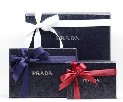 PRADA iPhone・スマホケース 【国内発送】PRADA 1ZH007 iPHONE6 Plus/6S Plusケース(12)