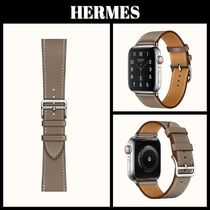 【HERMES】 Apple Watch Hermes Strap Single Tour 40 mm