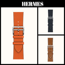 【HERMES】 Apple Watch Hermes Strap Single Tour 44 mm