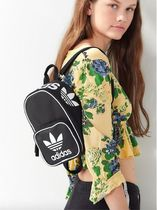★Urban Outfitters★adidas★全3色・コラボ商品・バックパック