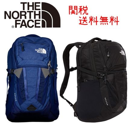 THE NORTH FACE バックパック・リュック THE NORTH FACE バックパック 30Lサイズ