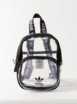 ★Urban Outfitters★adidas★全2色・コラボ商品・バックパック